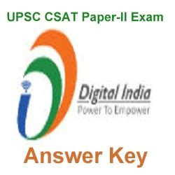 UPSC Previous Years Question Papers Download, KPSC