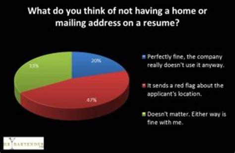Too Many Jobs on Resume Resume Tips