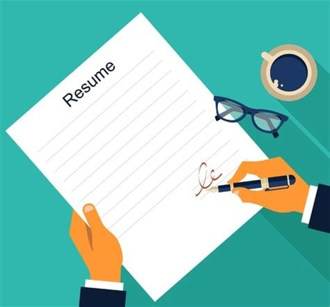 The Best Skills to List on Your Resume