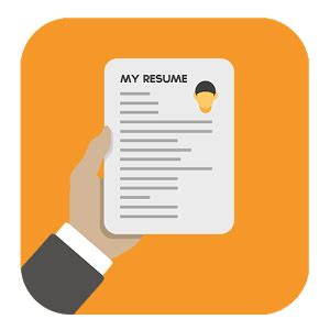 How many jobs should you list on your resume